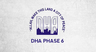 dha-phase-6-lahore