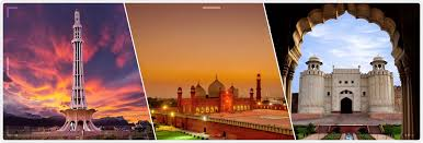 Best Places to Live in Lahore
