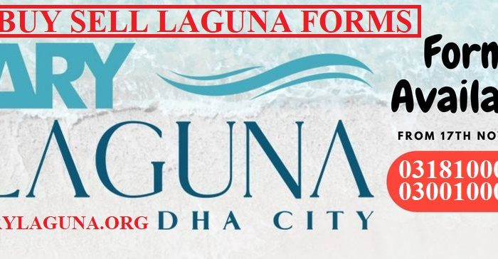 ary laguna forms for sale